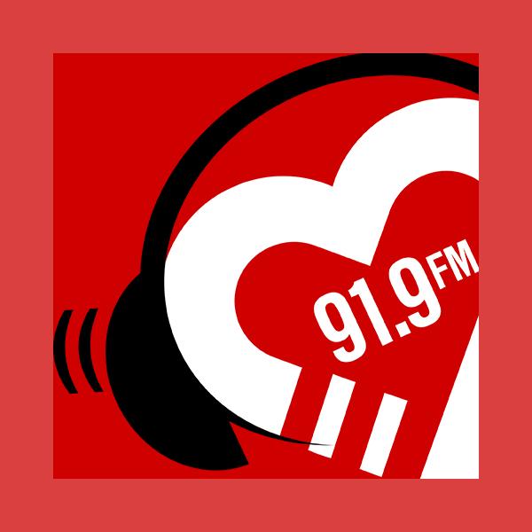 Amor 91.9 FM