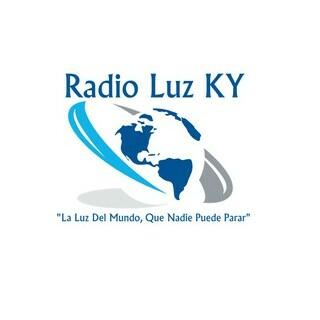 Radio Luz Kentucky