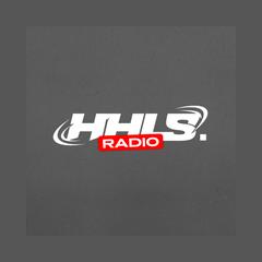 HHLS Radio