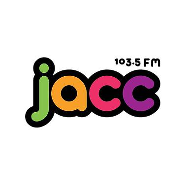 Jacc FM