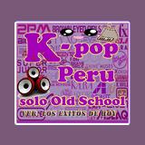 Radio Kpop Peru