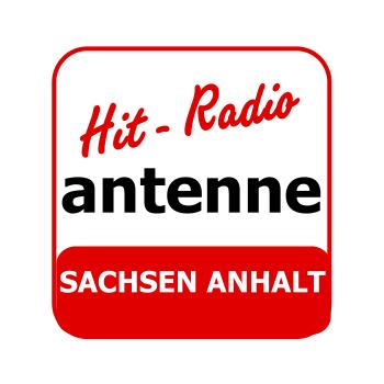 Antenne Sachsen Anhalt