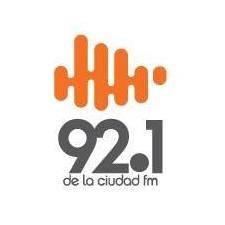 FM de la Ciudad