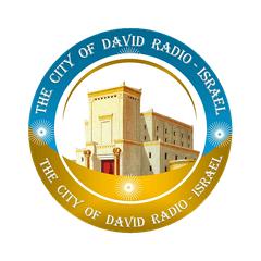 City of David Radio - Israel