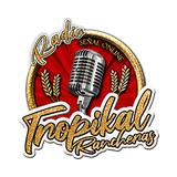 Radio Tropikal Rancheras