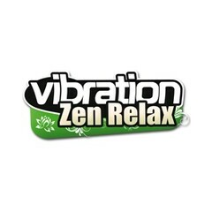 Vibration - Zen Relax