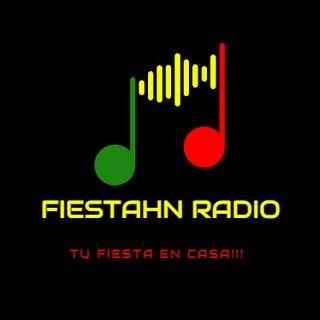 Fiestahn Radio