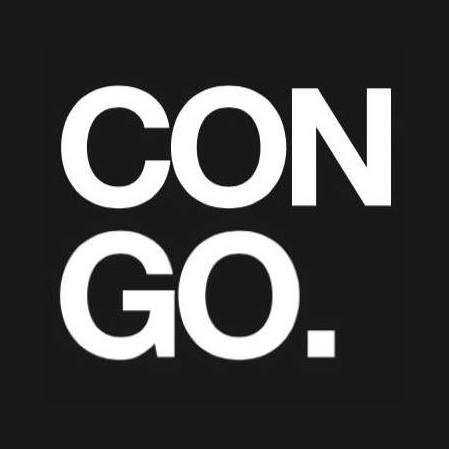 Congo FM