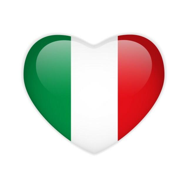 Radio Islamica Italiana