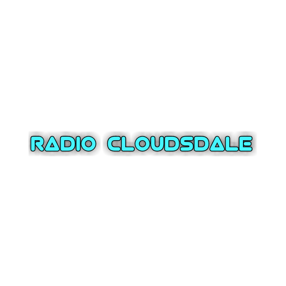 Radio Cloudsdale