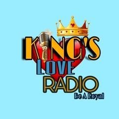 King's Love
