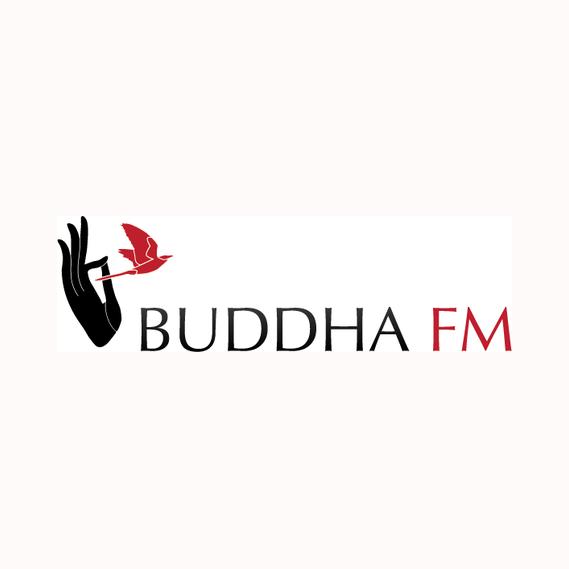 Buddha FM