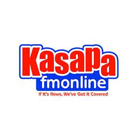 Kasapa FM