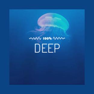 Radio 100% Deep