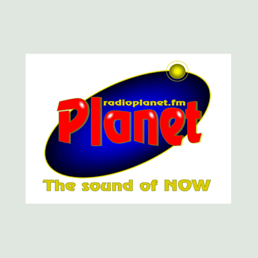 Radio Planet FM 95.1