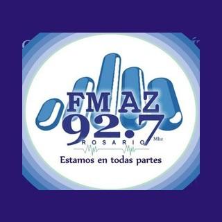 FM AZ 92.7