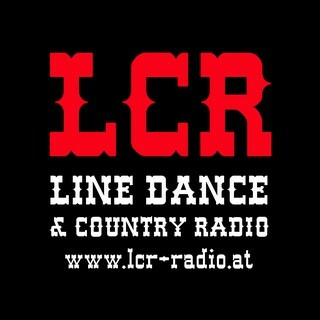 LCR Linedane & Countryradio