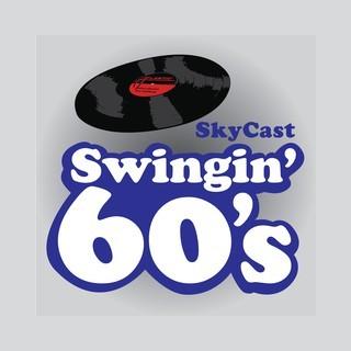 SkyCast 60's