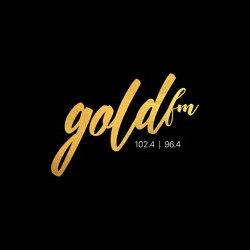 Gold FM (SE Only)