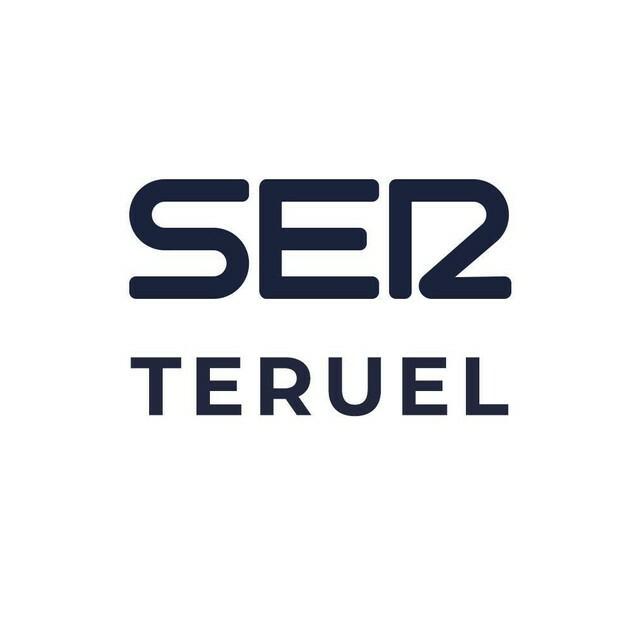 Cadena SER Teruel