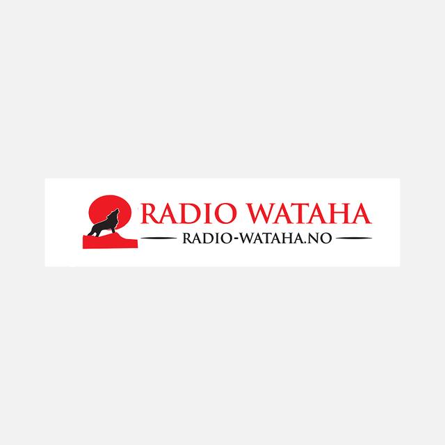 Radio Wataha