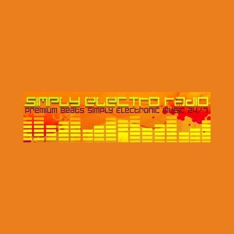 Simply Electro Radio