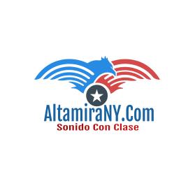 AltamiraNY.Com