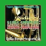 Radio Banda Mexicana