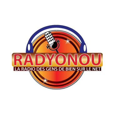 Radyonou