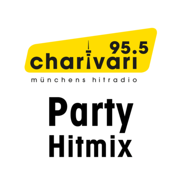 95.5 Charivari Party Hitmix