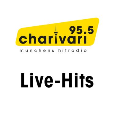 95.5 Charivari Live Hits