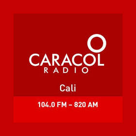 Caracol Radio - Cali