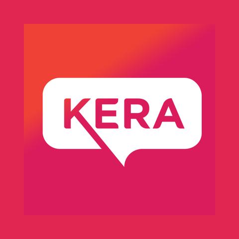 KERA 90.1 FM