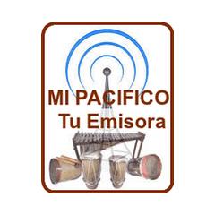 Mi Pacifico