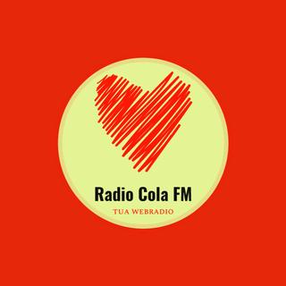 Radio Cola FM