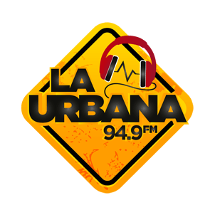 La Urbana 94.9 FM