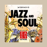 Radio Easy Network Jazz & Soul