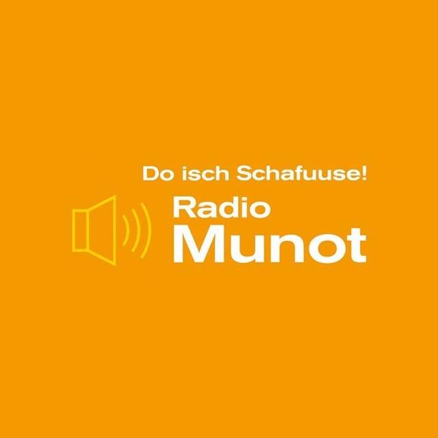Radio Munot FM