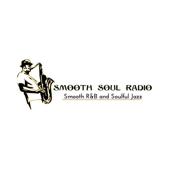 Smooth Soul radio