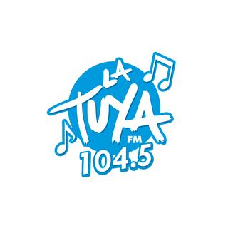 La Tuya Radio