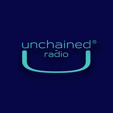 Unchained Radio