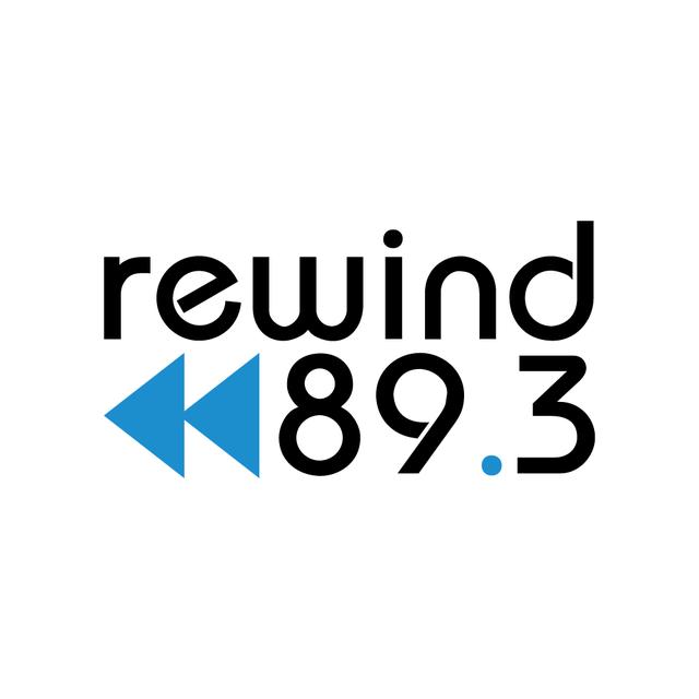 CIJK-FM 89.3 K-Rock