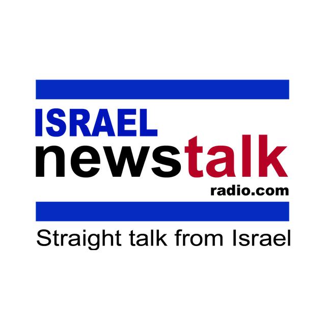 Israel News Talk