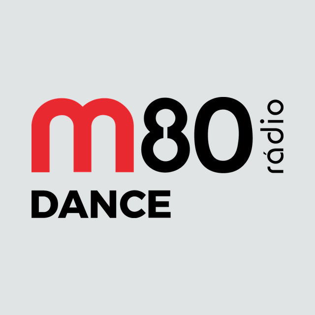 M80 - Dance