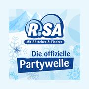 R.SA - Partywelle
