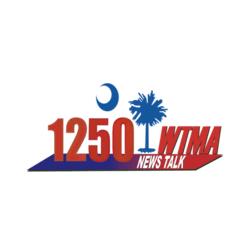 WTMA News-Talk 1250 AM