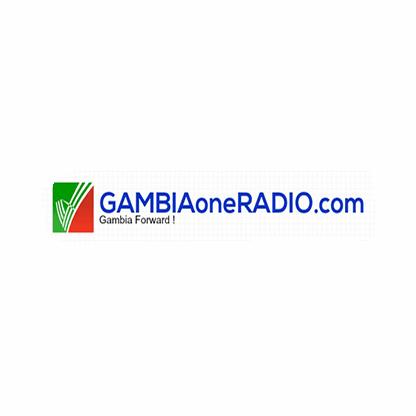 Gambia One Radio