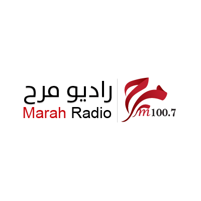 Radio Marah (راديو مرح)