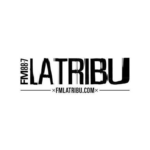 FM La Tribu 88.7