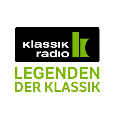Klassik Radio - Legenden